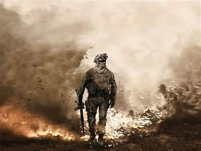 Soldier Wallpapers Extract Backgrounds War Kargil Computer