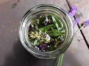 Lavendel Tee Selber Machen : lavendel l selber machen seifen naturkosmetik herstellen pinterest lavendel massage l ~ Frokenaadalensverden.com Haus und Dekorationen
