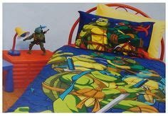 34547 blankets for beds transformer mutant turtles armorized