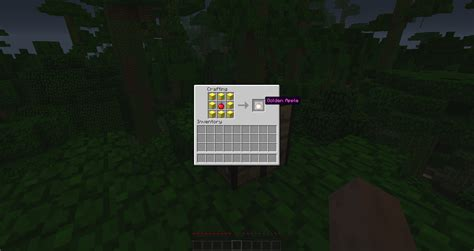 minecraft  update notes izfaradys diary