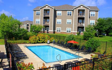 Apartments Bloomington In by The Stratum At Indiana Apartments Bloomington In