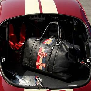 Grand Prix Originals : grand prix originals vintage travelbag bag pinterest ~ Jslefanu.com Haus und Dekorationen