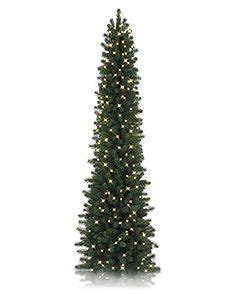 pencil trees christmas by ashland best 25 pencil tree ideas on tree tree stands and