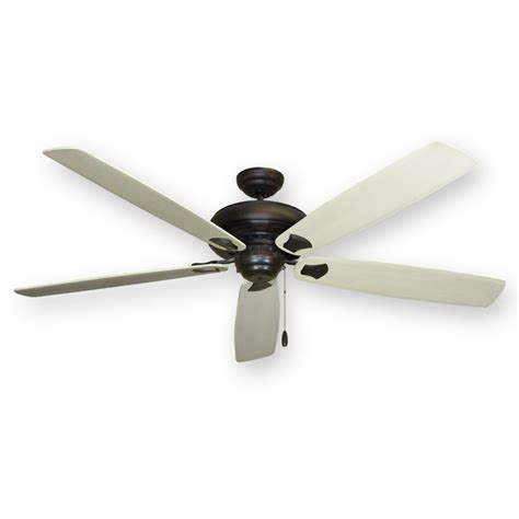 large ceiling ceiling fan large trans globe f 1001 harbour large room