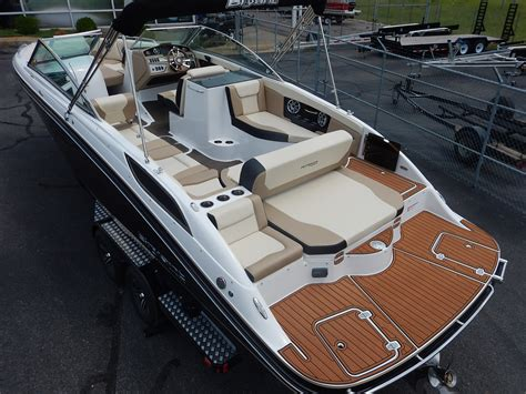 New Bryant Boats For Sale by Bryant Boats For Sale Boats