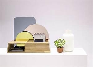 Miroir Cuivre Rose : miroir cuivr 12 mod les design c t maison ~ Melissatoandfro.com Idées de Décoration