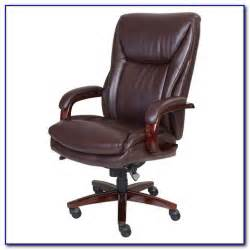 lazy boy office chairs canada lazy boy office chairs dresden chairs home decorating