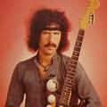 Randy California - Under Appreciated Rock Keyboardists