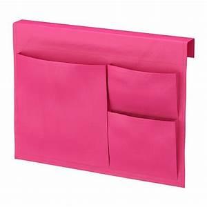 Matratze 60x120 Ikea : betten von ikea g nstig online kaufen bei m bel garten ~ Eleganceandgraceweddings.com Haus und Dekorationen