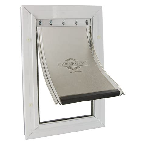 petsafe large door customer care product support petsafe doors