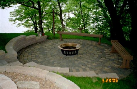 backyard patio designs on a budget landscaping ideas small