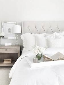 Schlafzimmer In Weiß Einrichten : schlafzimmer hervorragende schlafzimmer wei design ideen ~ Michelbontemps.com Haus und Dekorationen