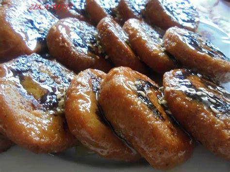 recettes de pate de dattes