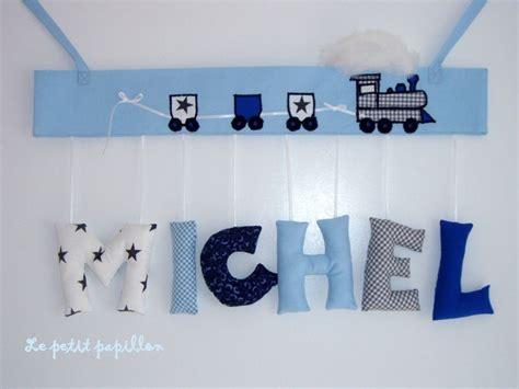 Ideen Türschild Kinderzimmer by Kinderzimmer T 252 Rschild Lovely Things To