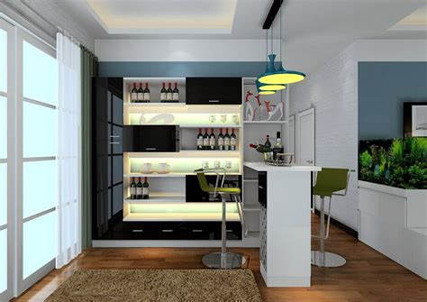 Mini Bar Counter Designs For Homes by Bar Counter Design For Home