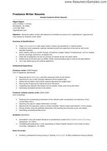 How To Create A Resume Template 10 How To Create A Resume For Free Writing Resume Sle