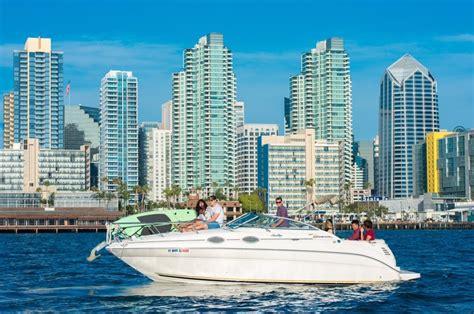 Fishing Boat Rentals San Diego Bay by San Diego Boat Rental Sailo San Diego Ca Sea Boat 7517