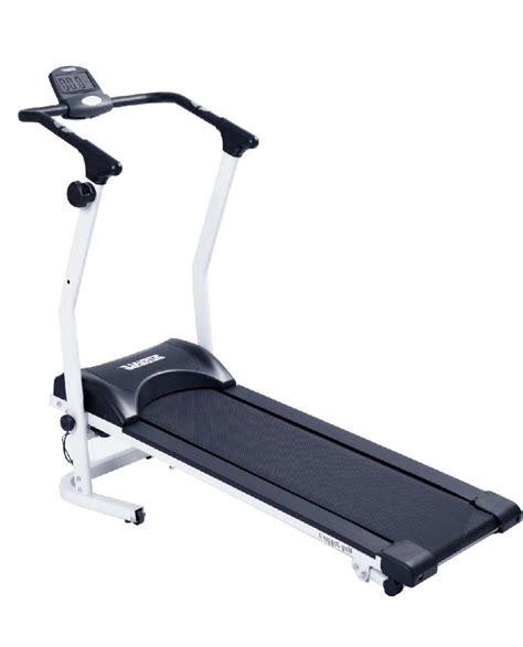 bienfait du tapis de course tapis de course striale magnetic mag jogger st 678 striale
