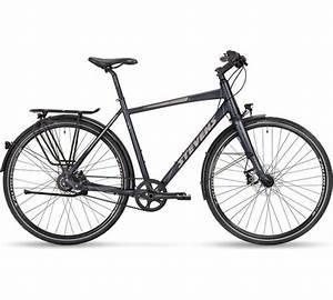Stevens Fahrrad Damen : stevens bikes courier luxe modell 2016 test fahrrad mit ~ Jslefanu.com Haus und Dekorationen