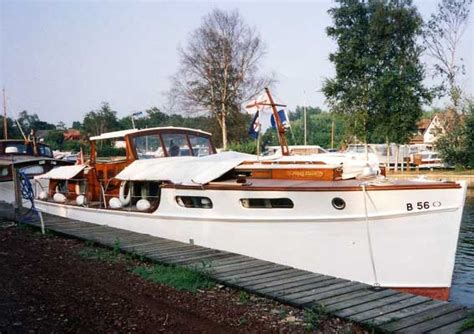 Small Boats For Sale Norfolk Broads by Norfolk Broads Wooden Cruiser Shaft Of Light