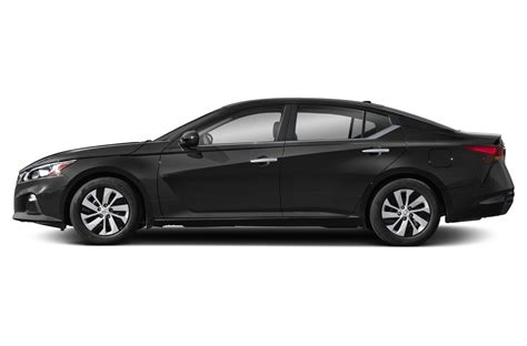 2019 Nissan Altima by New 2019 Nissan Altima Price Photos Reviews Safety