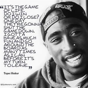 Más de 25 ideas increíbles sobre Money quotes by rappers ...