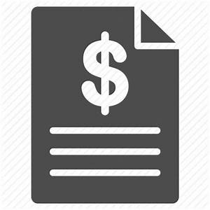 Bill, invoice, order, payment, price list, prices, receipt ...