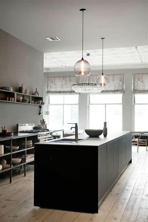 meubles cuisine gris meuble de cuisine gris clair chaios com