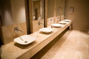commercial bathroom ideas commercial bathroom design ideas of worthy commercial bathroom design ideas ahome excellent