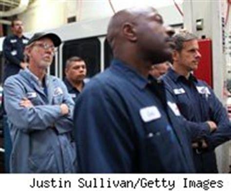 paid skilled labor jobs
