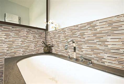 kitchen backsplash glass bellavita tile tile design ideas 2213