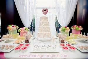 gateau mariage original gateau mariage original dootdadoo idées de conception sont intéressants à votre décor