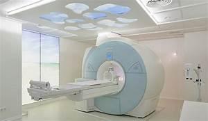 Radiologie Leipzig Schönefeld : startseite radiologie im markkleeberg center ~ Frokenaadalensverden.com Haus und Dekorationen