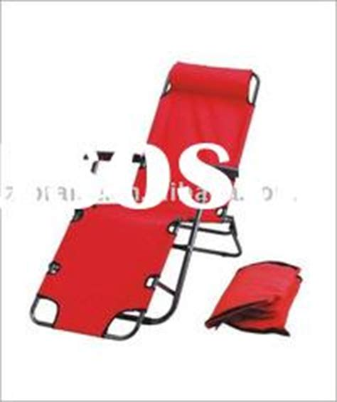 Tri Fold Jelly Chair by Chaise Lounge Chairs Chaise Lounge Chairs