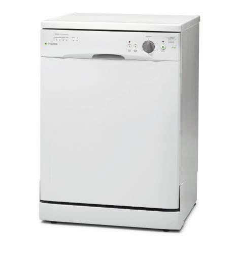 Premiere Utilisation Lave Vaisselle Nos Conseils D 39 Installation