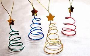 Adornos De Navidada Adornos De Navidada Adornos De