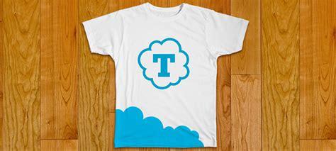 Editar Template De Texto Psd by Templates De Camiseta Para Edi 231 227 O No Photoshop Tutoriart