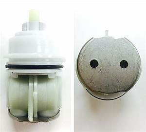Delta Rp32104 Shower Cartridge For Monitor 1700 Cat  No