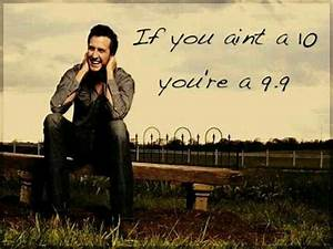 158 best images about lyrics, quotes & COUNTRY MUSIC