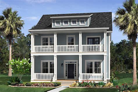 Ryland Homes Floor Plans Charleston Sc by Ryland Homes Homes For Sale Charleston Sc Carolina Park