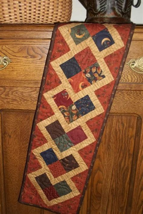 simple table runner patterns 1000 images about table runners on pinterest runners