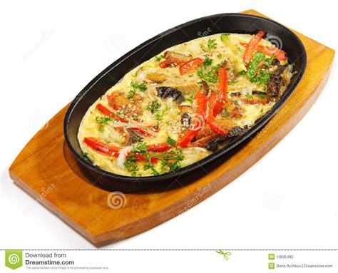 anguille cuisine cuisine japonaise anguille fumée de mer photographie