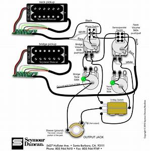 Gibson Firebird Wiring Diagram Download
