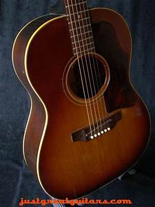 Gibson B