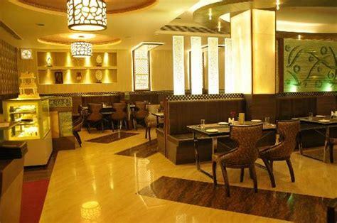 what is multi cuisine restaurant corriyander multi cuisine restaurant tirunelveli