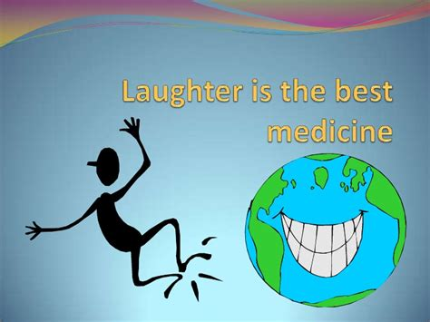 Laughter Is The Best Medicine. Credit Card Processing Through Cell Phone. Filter Emails In Outlook Mileage Credit Cards. Independent Living San Antonio Tx. Publishing Companies In Michigan. Free Sql Server Hosting Grossmont High School. Lease A Commercial Truck Metatrader 4 Android. Dental Insurance For Adult Braces. Available 1 800 Numbers Best Investment Funds