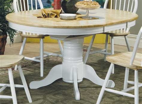white pedestal kitchen table beautiful oval kitchen table pedestal including set seats