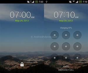 Manual Update Galaxy S Gt I9000 With Stable  U0026 Fastest