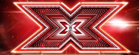 malta   factor  select  eurovision  act