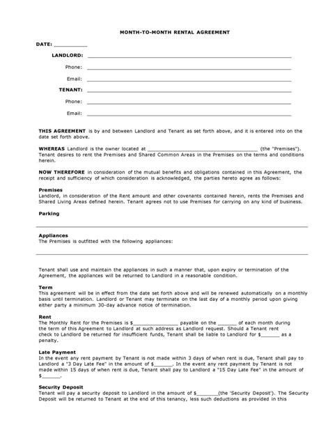 event space rental agreement template sampletemplatess